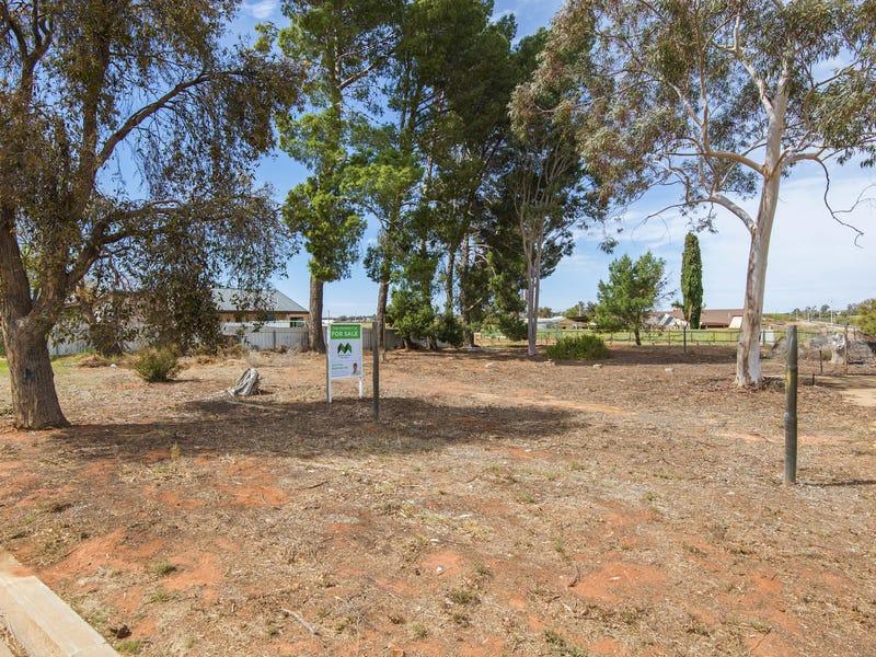 4 Hawdon St, Dareton, NSW 2717