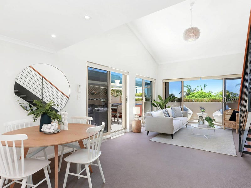 13/1026 Pittwater Road, Collaroy, NSW 2097