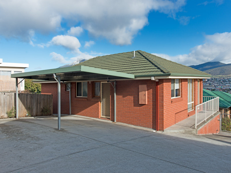 Address available on request, Lutana, Tas 7009