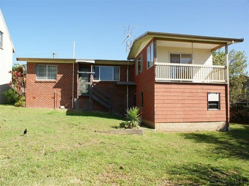 36 Ocean View  Rd, Arrawarra Headland, NSW 2456