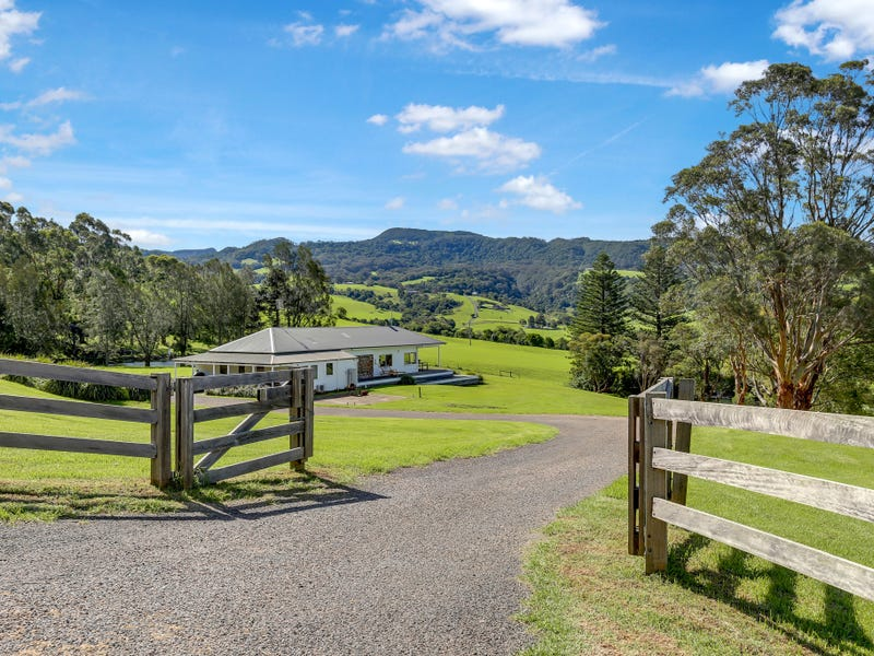 128 Alne Bank Lane, Rose Valley, NSW 2534
