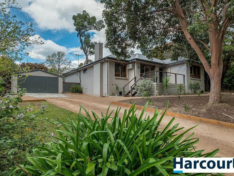 16 Harvey Street, Belgrave Heights, Vic 3160