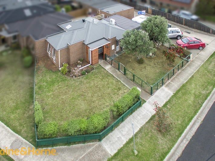 1/1A Mullock Road, Diggers Rest, Vic 3427