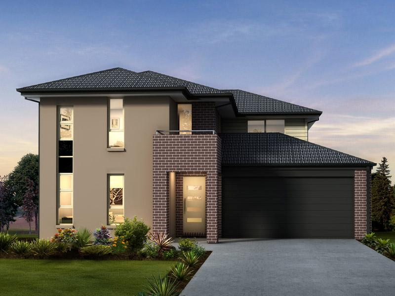 Lot 2634 Easy Street, Diggers Rest
