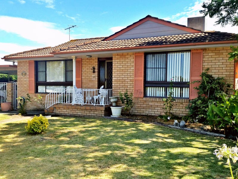 88 Perth Street, Aberdeen, NSW 2336