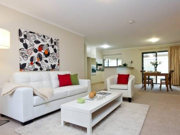 4 Braes Close, Reynella
