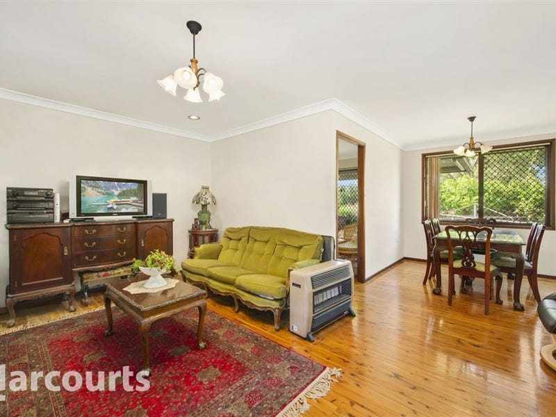 1 Adrian Street, Macquarie Fields