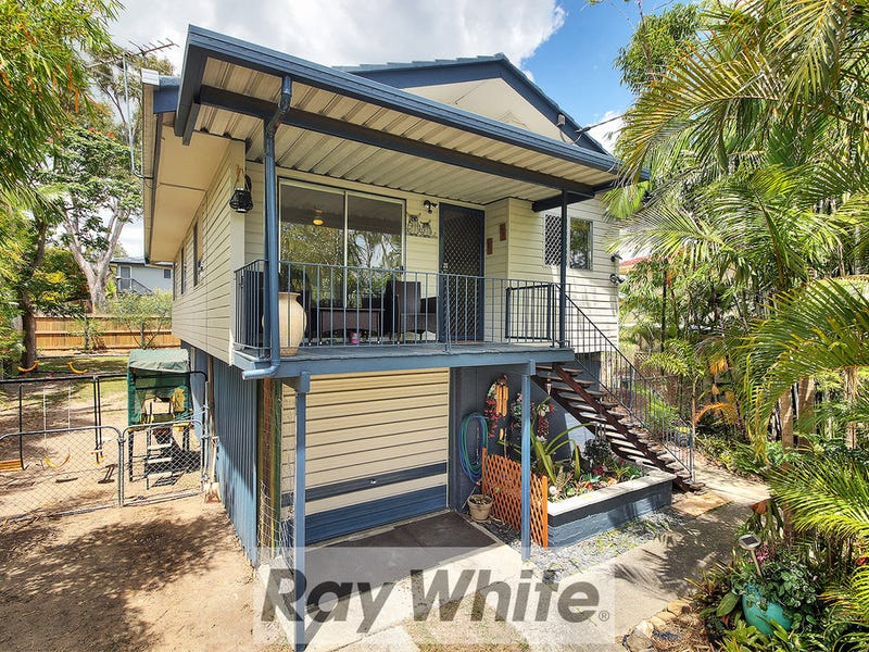 7 Modillion St, Woodridge, Qld 4114