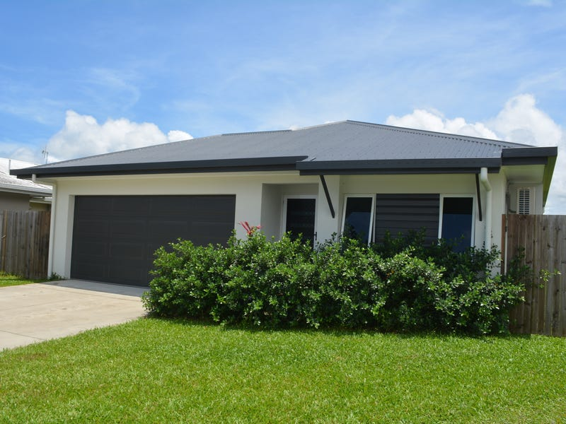 7 Spoonbill Close, Mossman, Qld 4873