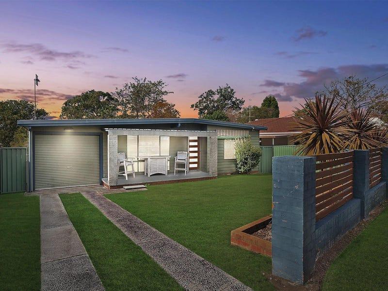 155 Delia Avenue, Halekulani, NSW 2262