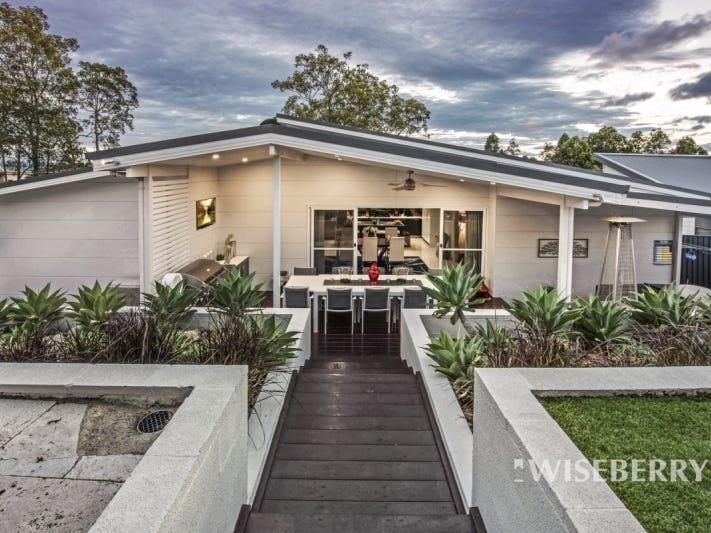 248 Johns  Road, Wadalba, NSW 2259