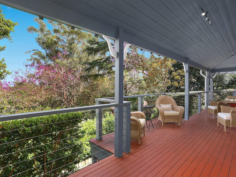 27 View Street, Chatswood