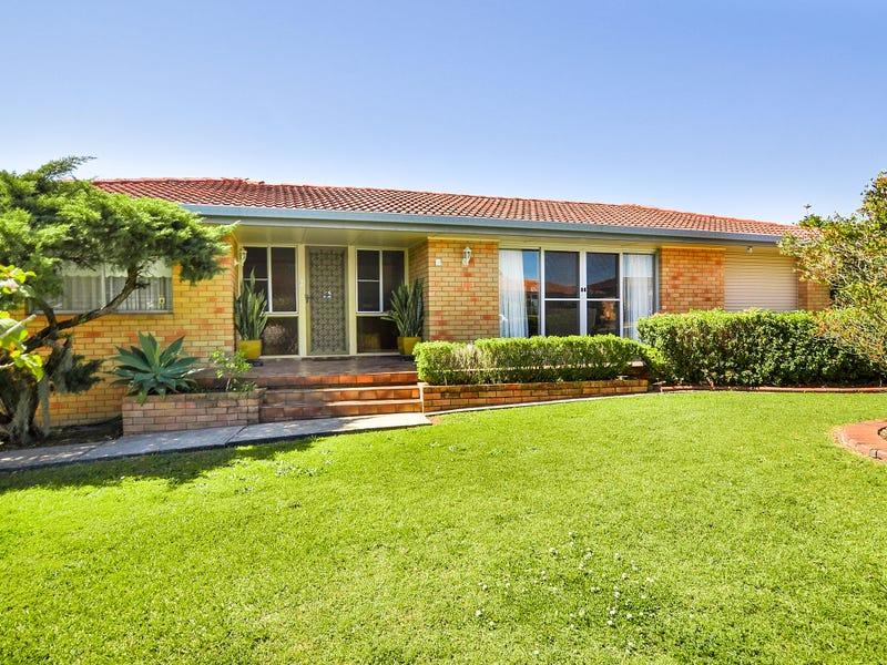 5 Roberts Drive, South Grafton, NSW 2460