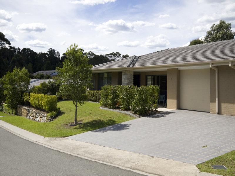4 Wandera Place, Worrowing Heights, NSW 2540