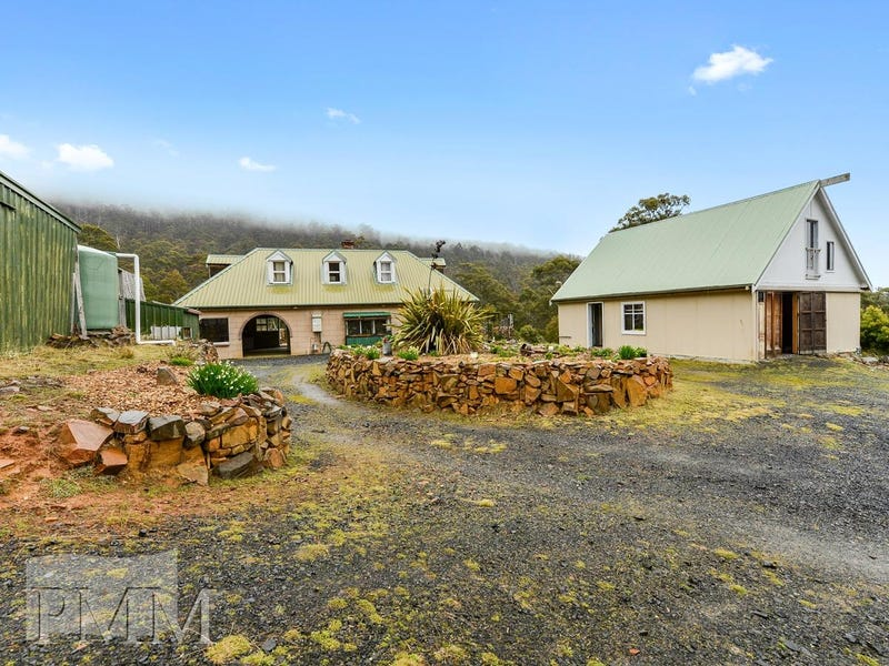 1146 Bluff Road, Elderslie, Tas 7030