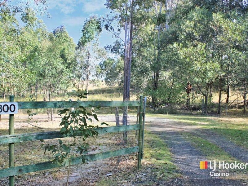 800 Ellangowan Road, Yorklea, NSW 2470