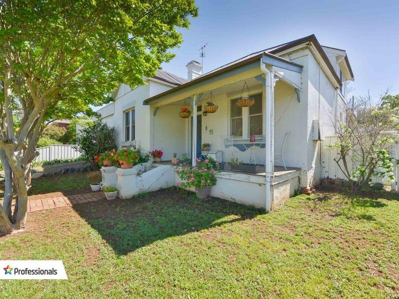 8 Raglan Street, Tamworth, NSW 2340