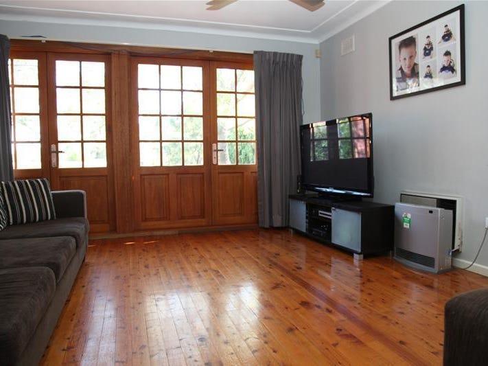 26 Hamel Road, Mount Pritchard, NSW 2170