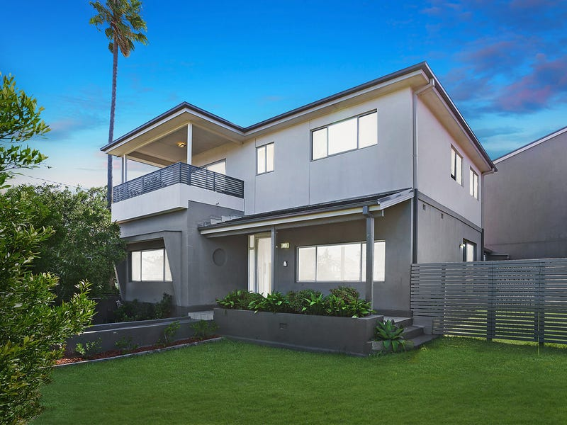 1/193-195 Forest Road, Arncliffe, NSW 2205