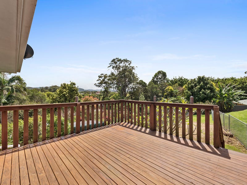 5A Sea Breeze Place, Boambee East, NSW 2452