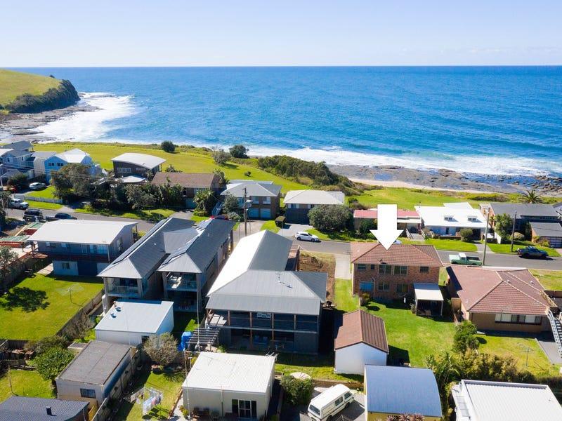 137 Headland Drive, Gerroa, NSW 2534