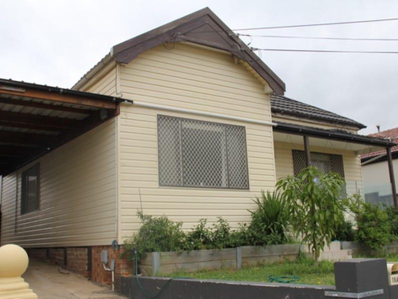 18 Elm Rd, Auburn, NSW 2144