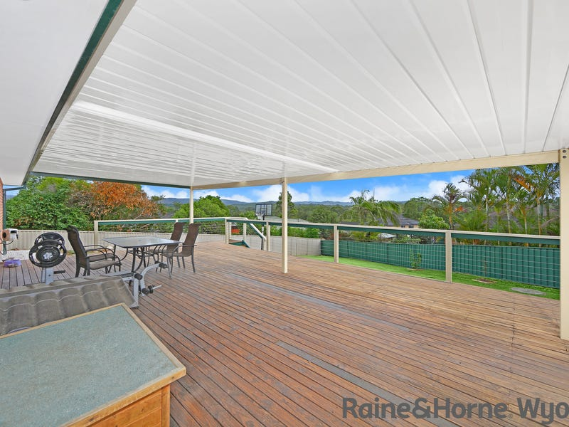25 Camden Way, Watanobbi, NSW 2259