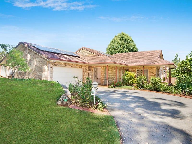 42 James Road, Goonellabah, NSW 2480