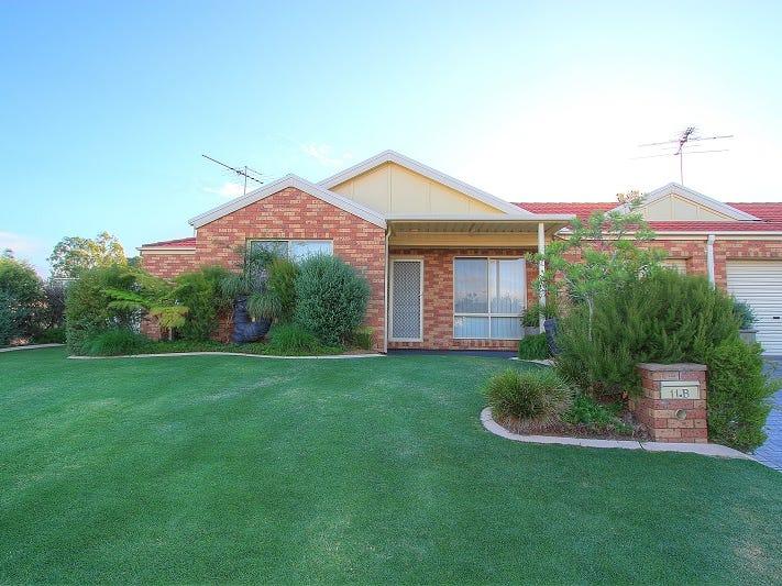 11B Solander Avenue, West Hoxton, NSW 2171