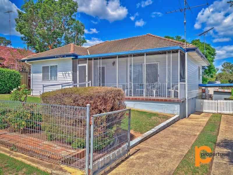 94 Stafford Street, Penrith, NSW 2750