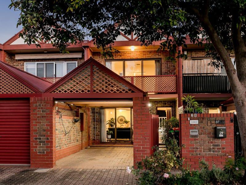 28 Halls Place, Adelaide, SA 5000