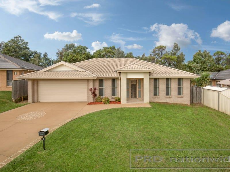 4 Port Cove, Gillieston Heights, NSW 2321