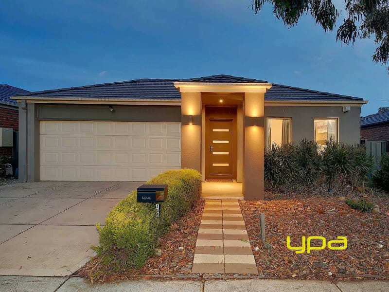 109 Mareeba Way, Craigieburn, Vic 3064