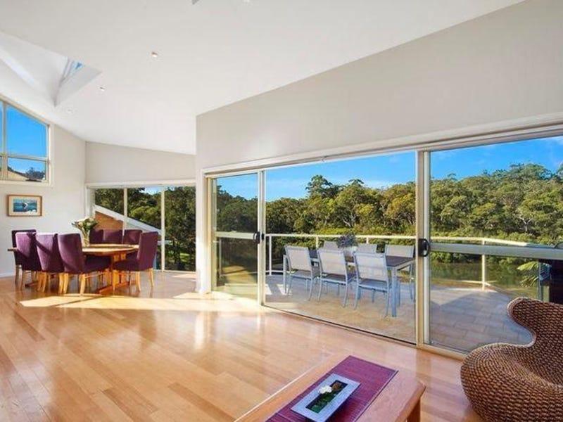 16 Matson Crescent, Yowie Bay, NSW 2228