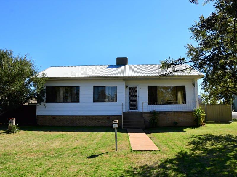 15 Hogan Street, Narrabri, NSW 2390