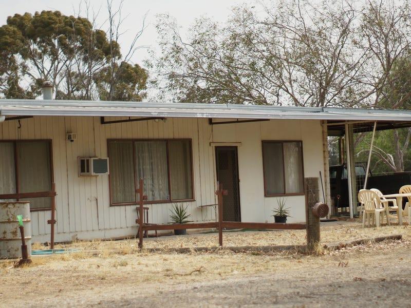 56, 176 Cobram Road, Berrigan, NSW 2712