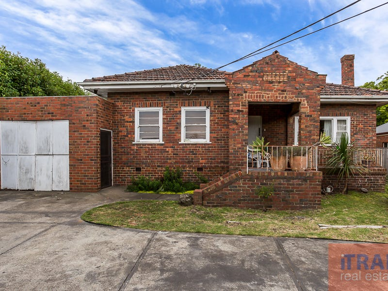47 Faraday Street, Boronia, Vic 3155