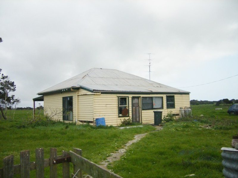 519 Manana Road, Yambacoona, Tas 7256
