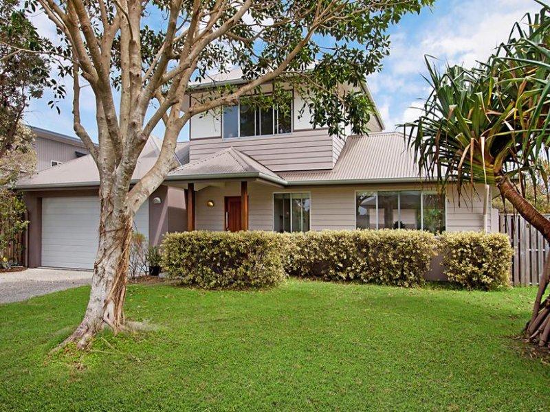 23 Riberry Dr, Casuarina, NSW 2487