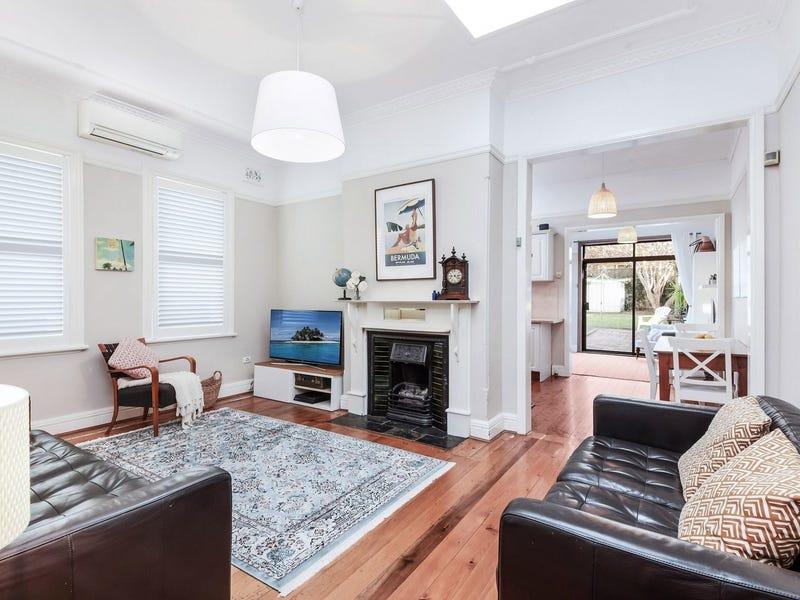 7 High Street, Carlton, NSW 2218