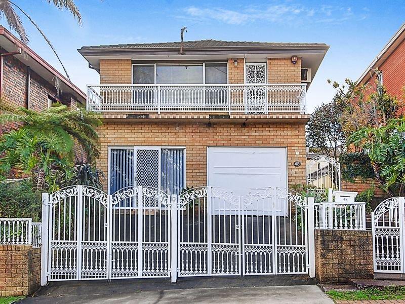 48 Mason Street, Maroubra, NSW 2035