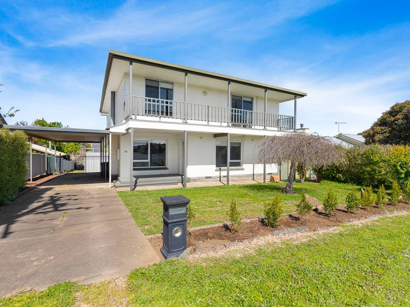 83 Wireless Road, Mount Gambier, SA 5290