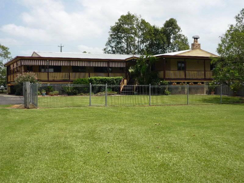 179 Munros Lane, Woodford, NSW 2463