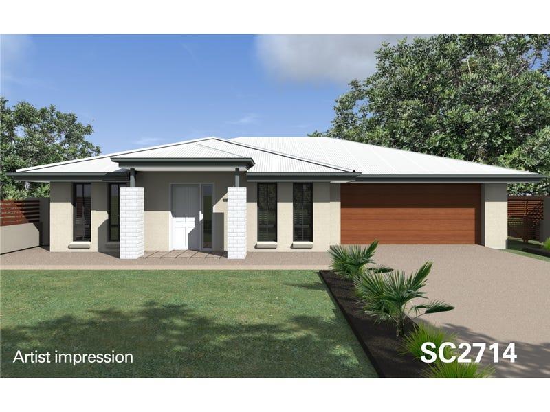 Lot 6 Seminar Street, Port Macquarie