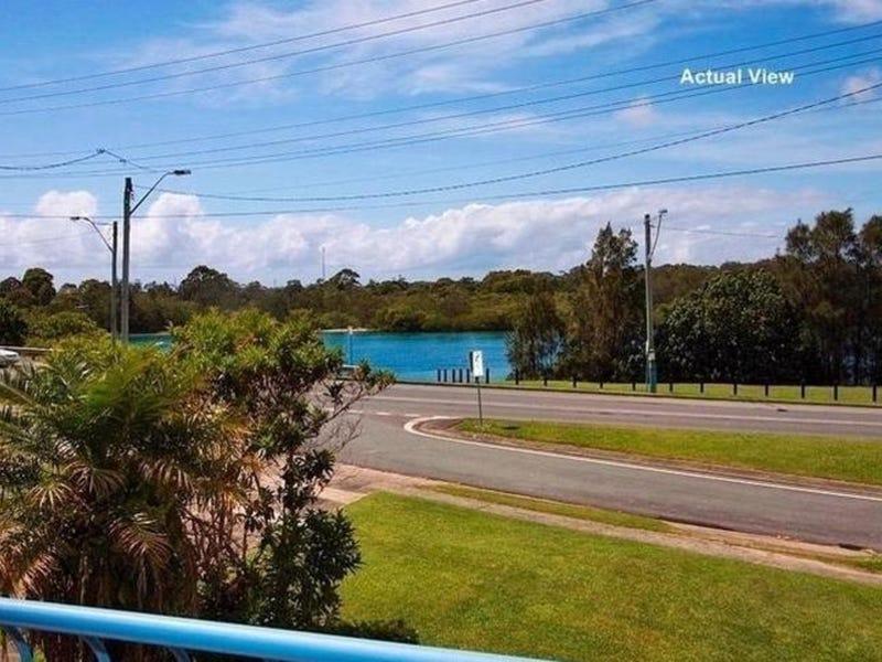 37 Kennedy Drive, Tweed Heads, NSW 2485