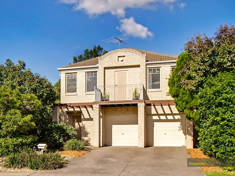 68 Zammit Avenue, Quakers Hill, NSW 2763