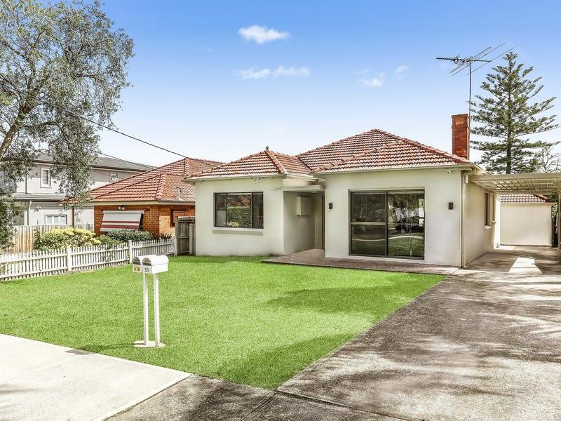 51 South Street, Strathfield, NSW 2135