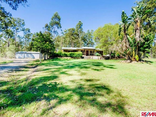38 Rodney Road, Curra, Qld 4570