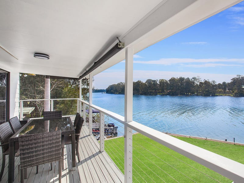 83 Stingaree Point Drive, Dora Creek, NSW 2264
