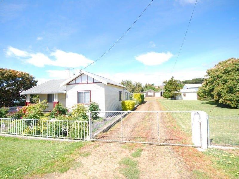 15 Water Street, Ouse, Tas 7140